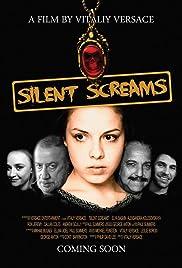 Silent Screams Poster