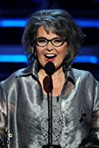 Image of Comedy Central Roast of Roseanne