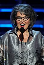 Primary image for Comedy Central Roast of Roseanne