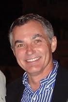 Image of Mark Garner