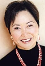Takayo Fischer's primary photo
