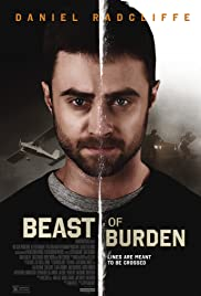 Watch Beast of Burden Full Movie Download