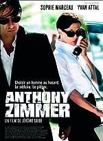 Anthony Zimmer(2005)