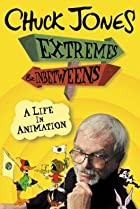 Image of Great Performances: Chuck Jones: Extremes and In-Betweens - A Life in Animation