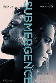 Submergence(2018)