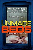 Image of Unmade Beds