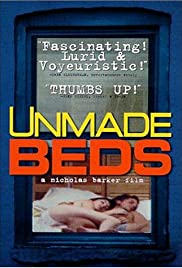 Unmade Beds(1997) Poster - Movie Forum, Cast, Reviews