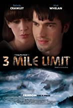 Primary image for 3 Mile Limit