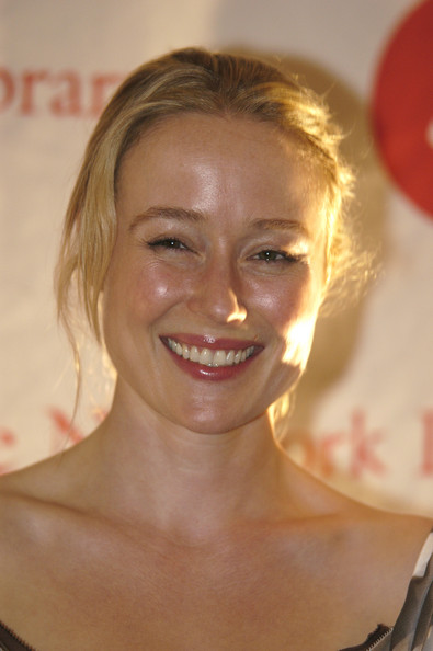 jennifer ehle husband