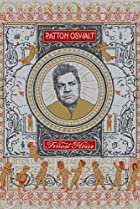 Image of Patton Oswalt: Finest Hour