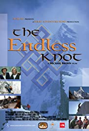 The Endless Knot Poster