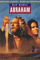 Image of Abraham