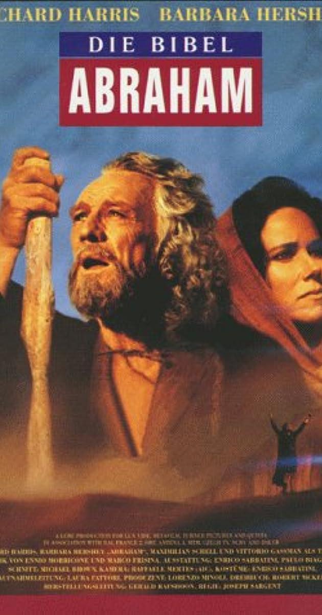 abraham tv miniseries 1993� imdb