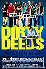 Dirty Deeds(2006)