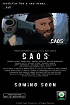 Image of Caos