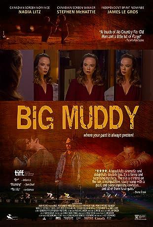 Big Muddy (2014)