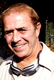 André José Adler Picture