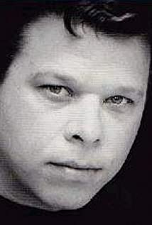 Aktori Rodney Sherwood