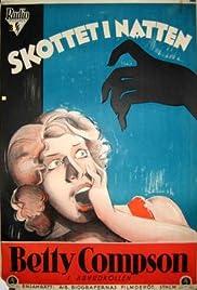 Midnight Mystery Poster