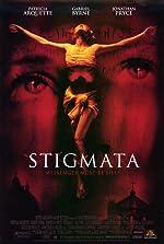 Stigmata(1999)