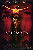 Image of Stigmata