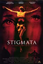 Primary image for Stigmata