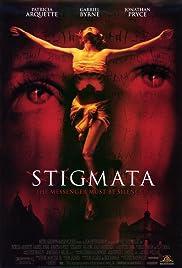 Stigmata en streaming