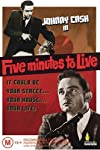 Jan De Bont To Helm Remake Of Johnny Cash Drama 'Five Minutes To Live'
