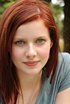 Image of Rachel Hurd-Wood