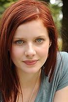 Image of Rachel Hurd-Wood