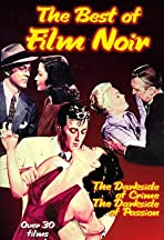 The Best of Film Noir