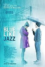 Blue Like Jazz(2012)