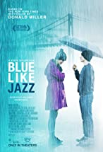 Primary image for Blue Like Jazz