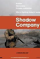 Image of Shadow Company
