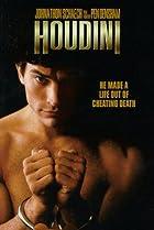 Image of Houdini