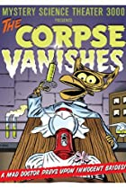 Image of Mystery Science Theater 3000: The Corpse Vanishes
