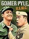 """""""Gomer Pyle: USMC"""""""