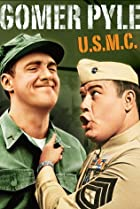 Image of Gomer Pyle: USMC: The Grudge Match