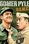 Gomer Pyle: USMC (1964)