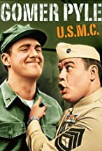 Primary image for Gomer Goes Home