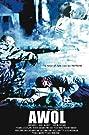 A.W.O.L (2006) Poster