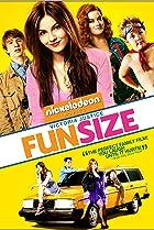 Image of Fun Size