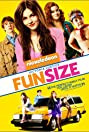 Fun Size (2012) Download on Vidmate
