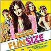 Fun Size (2012)