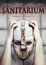 Sanitarium(1970)