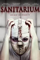 Image of Sanitarium