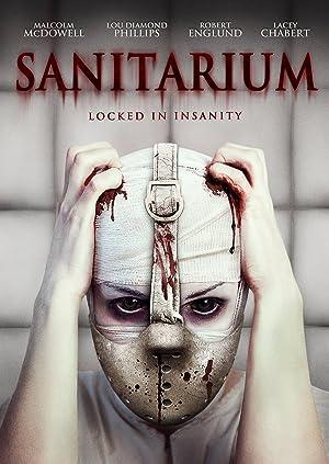 Sanitarium (2013) Download on Vidmate