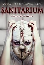 Primary image for Sanitarium