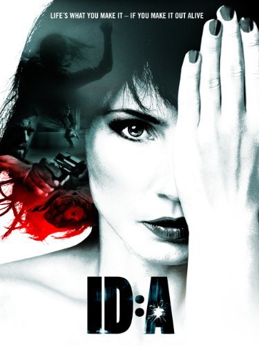 ID:A Watch Full Movie Free Online