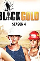 Image of Black Gold